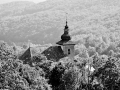 brdarka_kostol