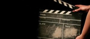 Filmový klub