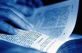 studium_biblie