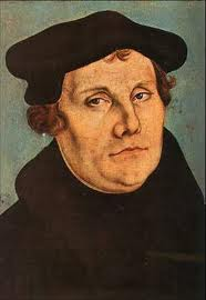 luther.1