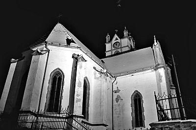 kostol.opt