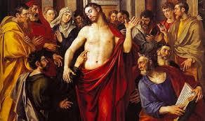 Ježiš_sa_zjavuje