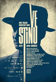 ve_stinu