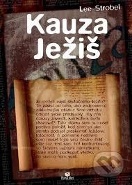 kauza_Jezis