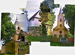 bohatstvo_cirkvi
